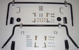 Stabilisator Kit VA und HA