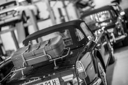 racinggreen werkstatt triumph tr mannheim, werkstatt austin healey, werkstatt jaguar e-type