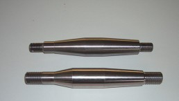 Werkstatt und Ersatzteile für Triumph TR