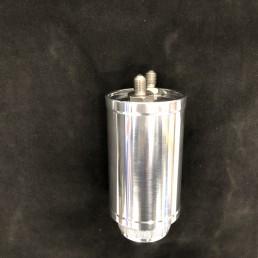 Brems- Kupplungsflüssigkeitsbehälter ACB 5856